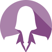 haircare_referanse_female