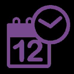 ikon-kalender1-300x300